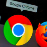 En İyi Google Chrome Uzantıları [2021]