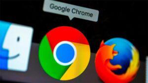 En İyi Google Chrome Uzantıları
