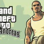 2021'de Denenecek En İyi 8 GTA San Andreas Modu | GTA SA Modları