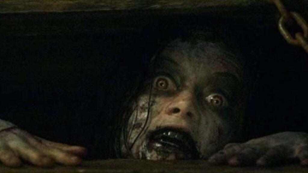 En İyi Korku Filmleri Listesi