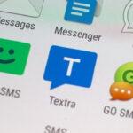 Gizlilik Odaklı En İyi WhatsApp Alternatifleri [2021]