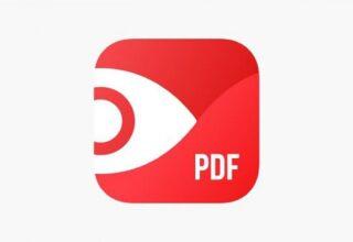 En İyi 8 Android PDF Okuyucu Uygulaması