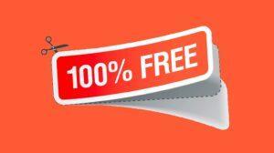 En İyi Ücretsiz Programlama Öğrenme Kaynakları