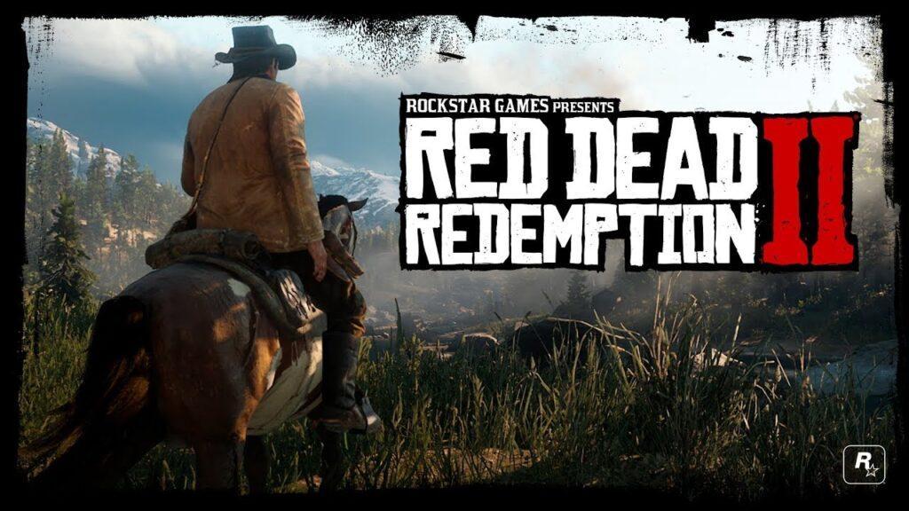 En İyi Red Dead Redemption 2 Modları