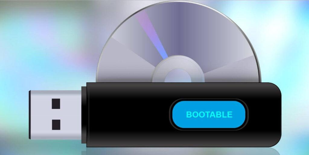 En İyi Usb Boot Araçları