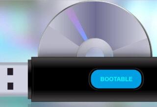 En İyi  Usb Boot Araçları [Windows]