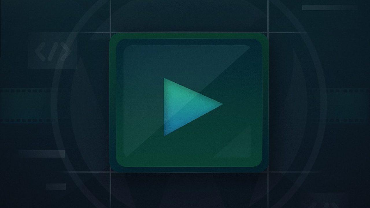 2021 En İyi Ücretsiz Video Düzenleme Programları