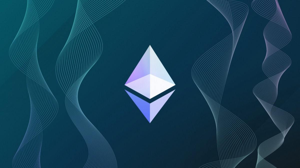 Ethereum Fiyatı 1.100 Doları Aştı
