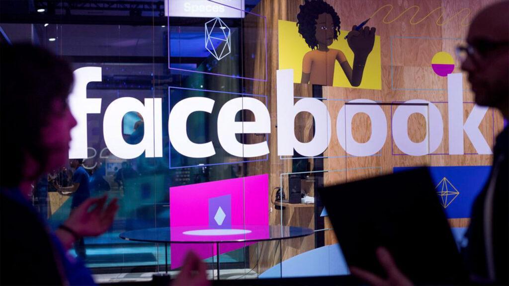 Facebook İş Görüşmelerinde Sorulan En Zor 29 Soru