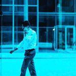 FBI, kurumsal hesapların çalınmasına yönelik vishing saldırıları konusunda uyardı