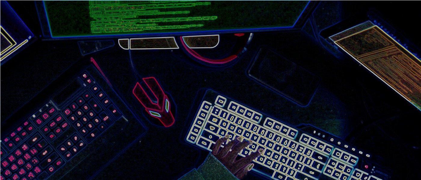 Çin'in APT bilgisayar korsanları fidye yazılımı saldırılarına geçiyor