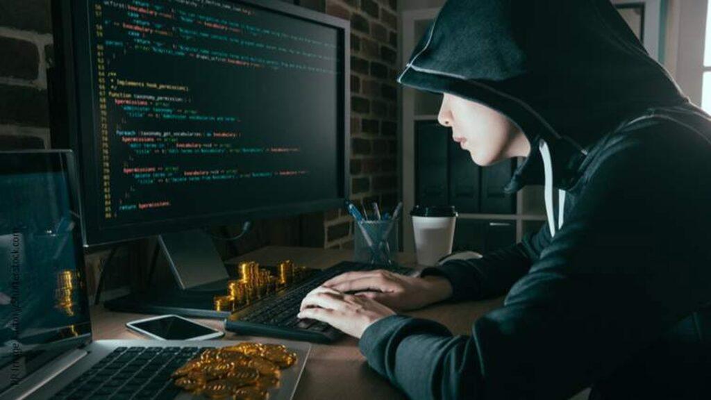 Geçmişteki En İyi Hackerlar
