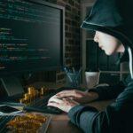 Hacking Tarihi: Geçmişteki En İyi Hackerlar