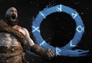 God Of War Ragnarok: Çıkış Tarihi ve Daha Fazlası