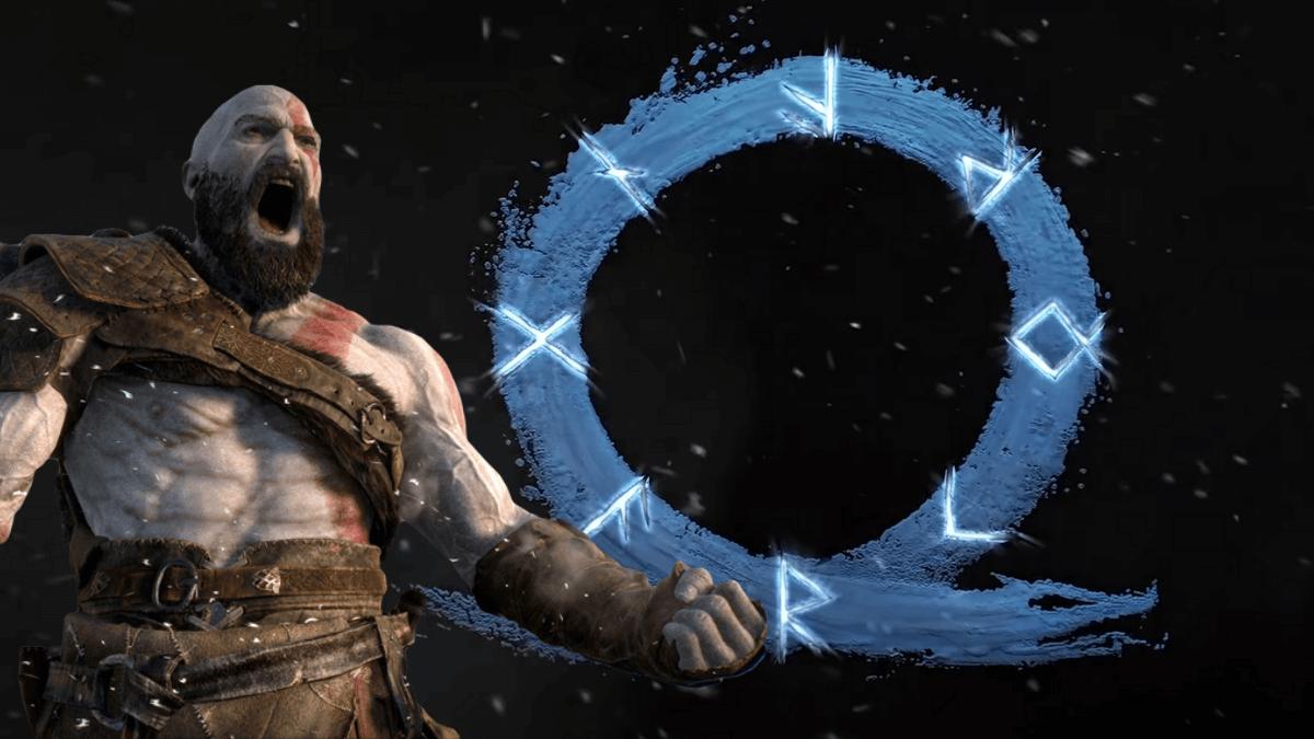 God Of War Ragnarok Çıkış Tarihi