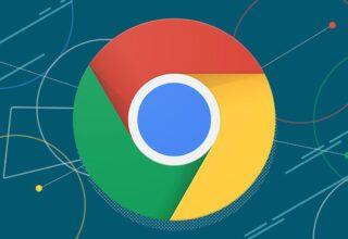 Google Chrome Uzantıları Nasıl Yönetilir: Eklentileri Ekleme, Kaldırma, Devre Dışı Bırakma