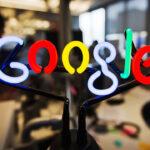 Google İş Görüşmesinde Sorulan En Zor 40 Soru
