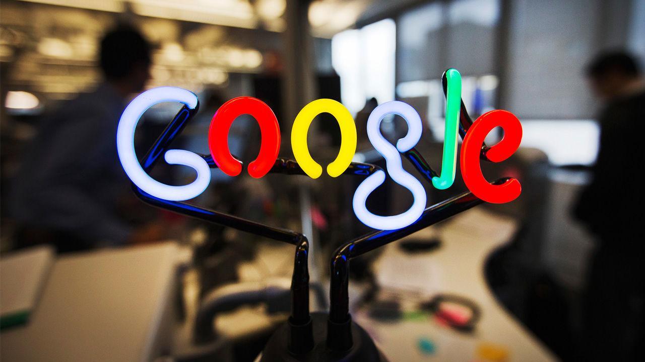 Google İş Görüşmesinde Sorulan En Zor Sorular