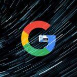 Google, Windows'u ve Android kullanıcılarını hedefleyen bilgisayar korsanlığı kampanyasını açıkladı
