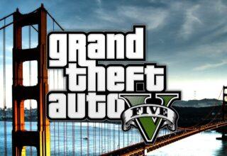 En İyi  GTA 5 Modları [2021] İnanılmaz GTA V Modları