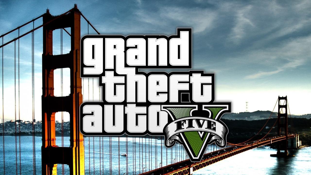 En İyi GTA 5 Modları