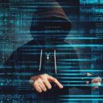 MyFreeCams sitesi 2 milyon kullanıcının bilgilerini çalmak için hacklendi