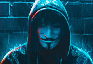Hacker, 26 şirketten çalınan kullanıcı kayıtlarını satışa çıkarttı