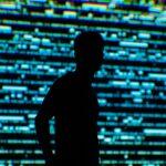 Sohbet Uygulamalarındaki Hatalar Saldırganların Kullanıcıları Gözetlemesine İzin Veriyor