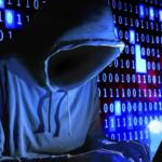 ElitHatz Hack Sitesi Hacklendi!