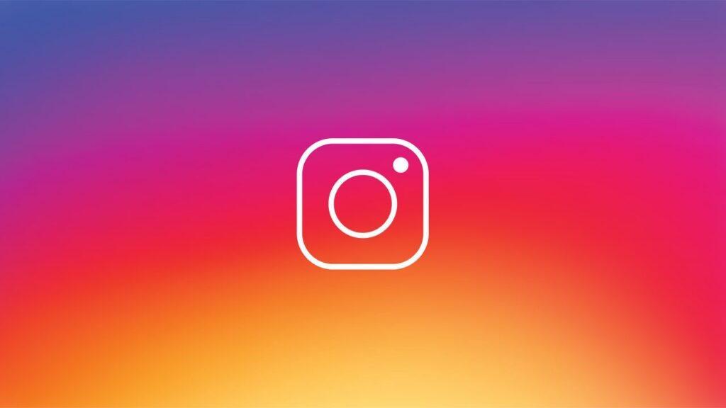 Instagram Püf Noktaları