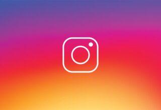 Instagram Püf Noktaları ve Bilmeniz Gereken Gizli Özellikler