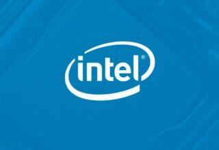 Intel, 11. nesil CPU'lara fidye yazılımı algılama özelliğini ekledi !