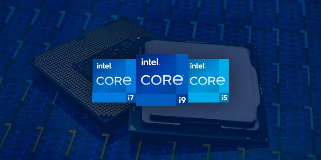 Intel Rocket Lake Çıkış Tarihi Sızdırıldı