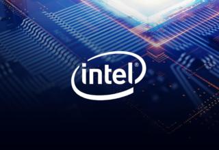 Intelin web sitesinden gelir bilgileri sızdırıldı