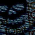 IObit Forum Hacklendi Fidye Yazılımı Kullanıcılara Yayıldı