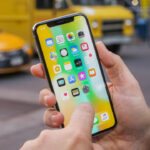 İPhone  uygulamalar nasıl silinir?