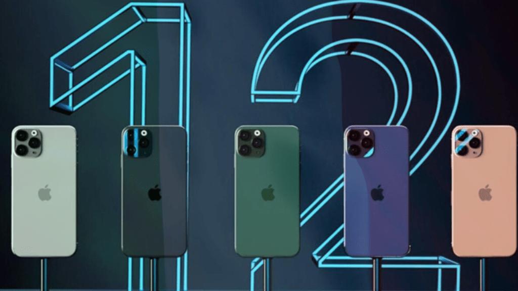 iphone12siberbasin