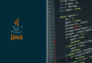 Java Programcılarının Yaptığı En Yaygın 10 Hata