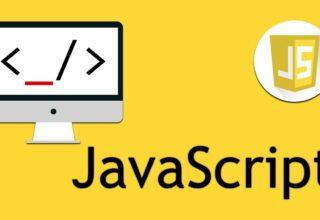 JavaScript Öğrenmeniz İçin 10 Neden