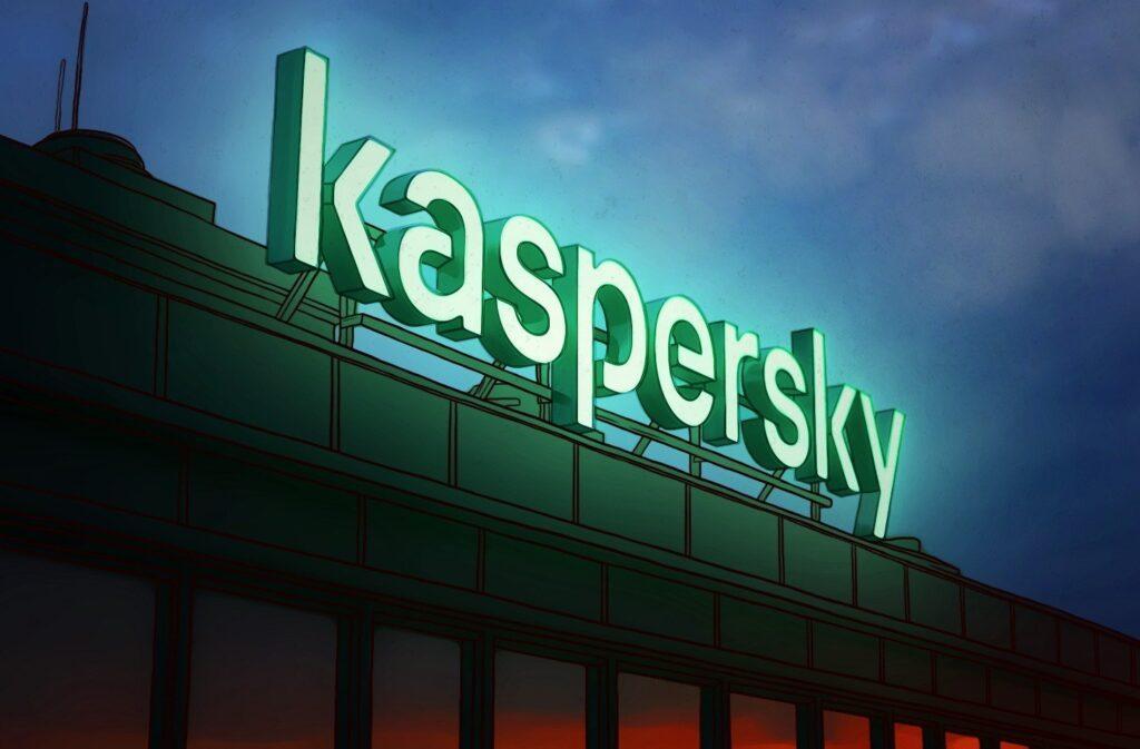 kaspersky blog default featured1