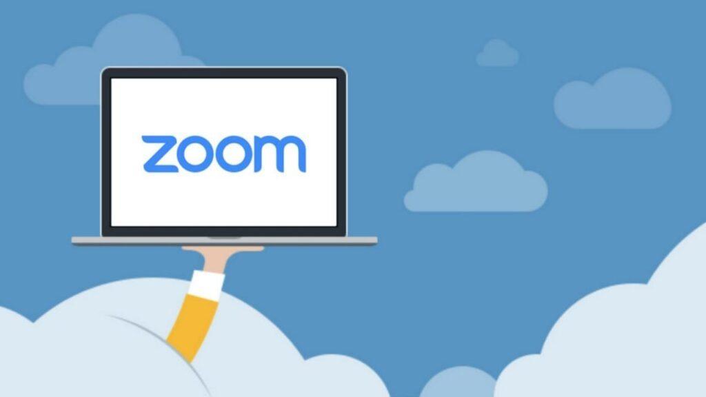 Linux Üzerinde Zoom Nasıl Kurulur?