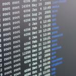 DreamBus botnet Linux sunucularında kurumsal uygulamalara saldırıyor