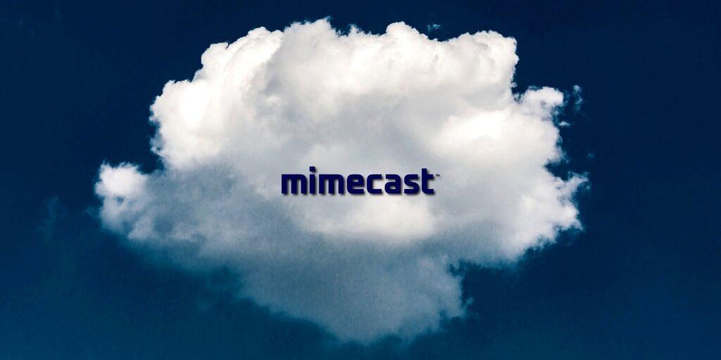 Mimecast, Microsoft 365 SSL sertifika güvenliğini açıkladı