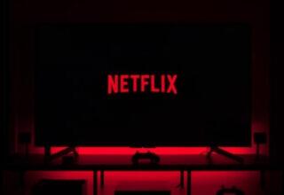 Netflix 2021 Yılında Çıkacak Filmler