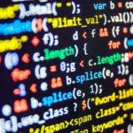 Öğrenmeniz Gereken Programlama Dilleri Hangileridir?