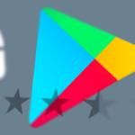 Altyazı desteği nedeniyle JustPlayer PlayStoreden yasaklandı