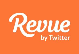 Twitter Revue Platformunu Satın Aldı