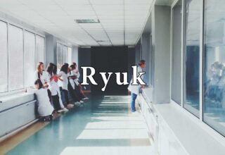 Ryuk fidye yazılımı sağlık sektörü için tehtid oluşturuyor