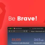 Brave, IPFS Protokolünü Destekleyen İlk Tarayıcı Oldu