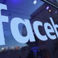 Facebook Türkiyede Temsilcilik Açıyor!
